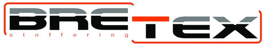 Logo Bretex nieuw copy